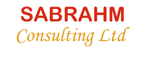 Sabrahm Consulting Logo